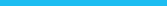 关于亚博app下载安卓
