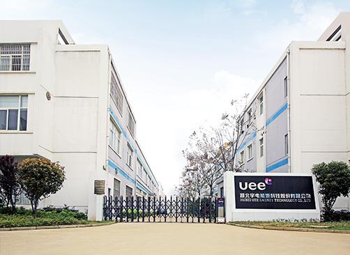 湖北宇电能源科技股份有限公司购买300KW申动发电机一台