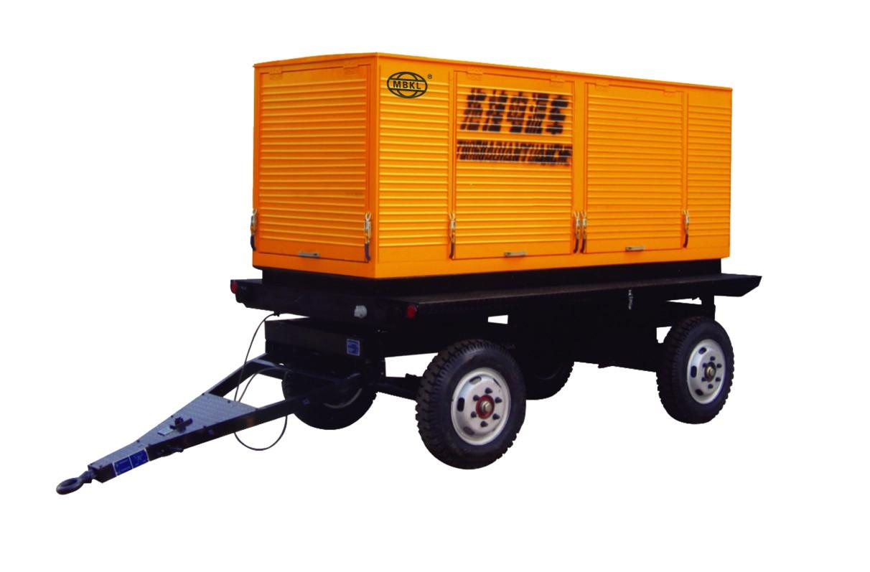 亚博app下载安卓移动式拖车