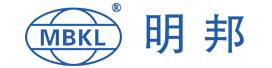 长沙亚博app下载安卓智能科技有限公司