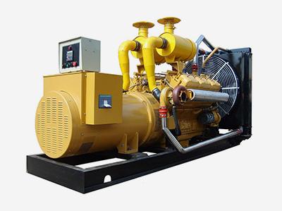 明邦科联分析灰尘对柴油发电机组影响